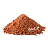 cacao-prah-2